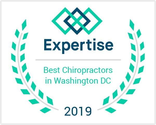 expertise best chiropractor