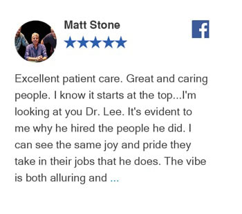 matt stone Review