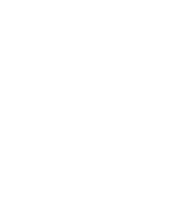 Alleviate daily knee pain from your life