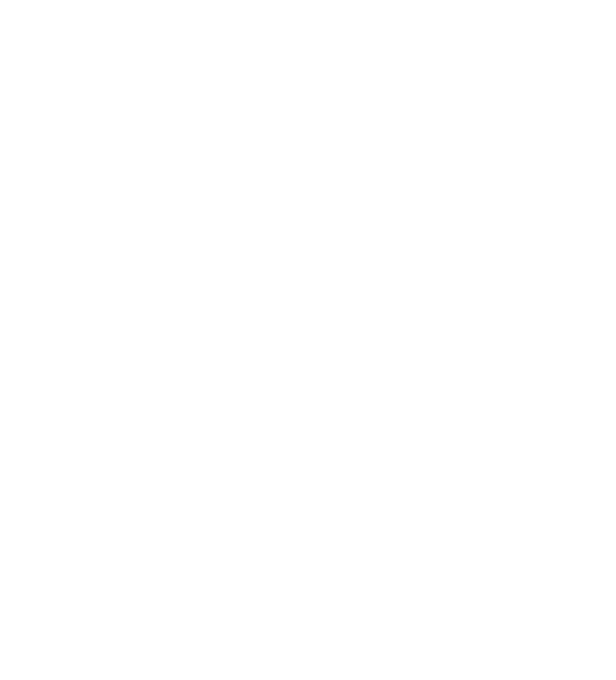 Alleviate the daily sciatica leg pain