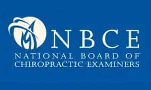 Dr. Gregory Lee DC Credentialed with National Board of Chiropractic Examiners