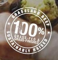 Grassland beef Wellness Partner with Active Family Wellness