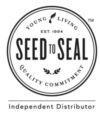 Seed To Seal Wellness Partner at Active Family Wellness